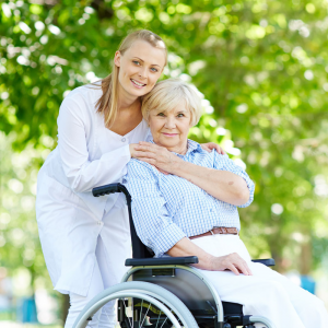 ביטוח בריאות וסיעודי